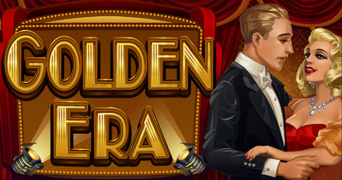 golden casino rubbellos