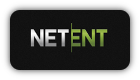 Netent- Net Entertainment Casino Software