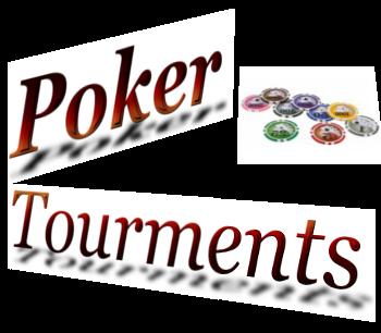 swiss online casino jetzt spielen poker