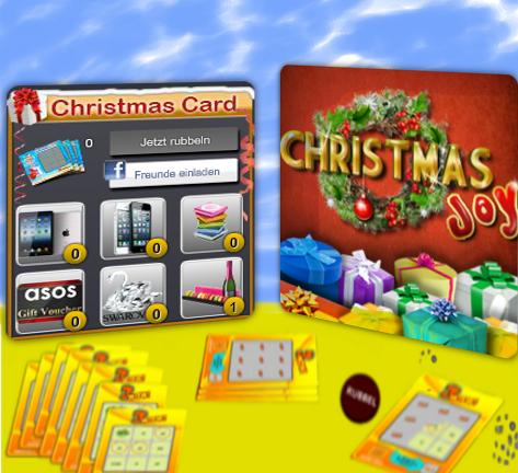 casino online bonus ohne einzahlung casino spiele gratis ohne anmeldung