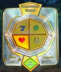 All new online casinos